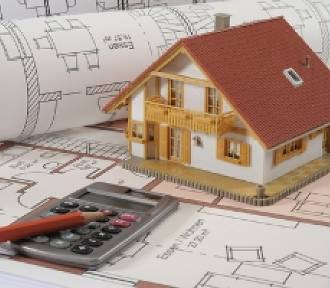 Rząd dopłaci do budowy domu
