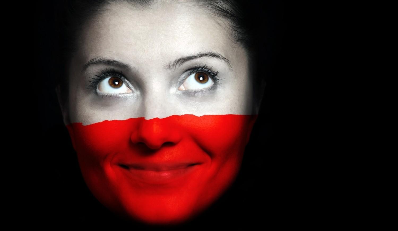 Na co chorują Polacy? Co najbardziej szkodzi ich zdrowiu?