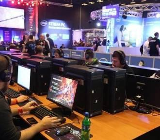 E-Ryba Game Fest w Rybniku! Pierwszy Rybnicki Festiwal E-sportowy