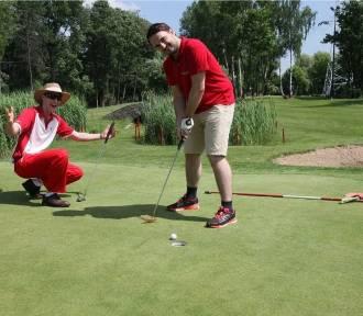 W Toruniu powstanie pole golfowe. Sprawdź gdzie!