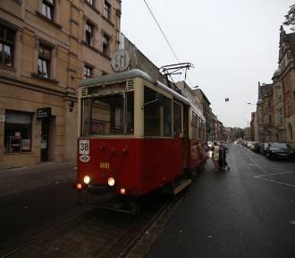 Radiostacja w Gliwicach lub bytomski tramwaj na biletach. Głosowanie