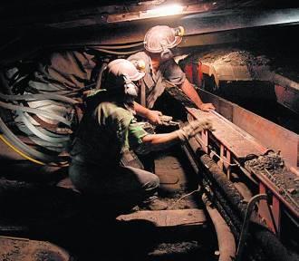 Górnicy chcą podwyżki. A na Marcelu odłączenia kopalni od PGG