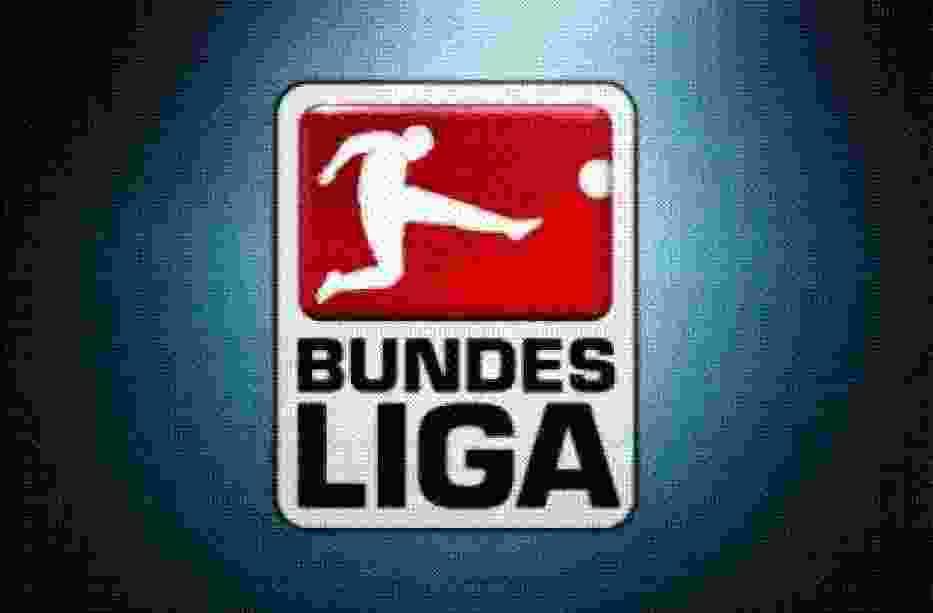 Mecz Hannover 96 – Bayern Monachium – sobota, 19