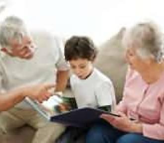 Dziadkowie wydają krocie na mieszkanie, a mogą je odzyskać
