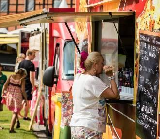 Festiwal Food Trucków już w najbliższy weekend!