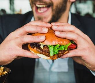 18 pokarmów, które uzależniają jak narkotyki! Też je uwielbiasz?