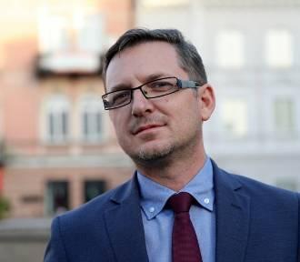 Zbigniew Ziemba i jego mecz Polska - Niemcy, na którym nie był, czyli wybory prezydenckie 2020.