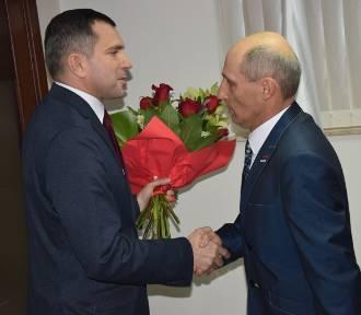 Rusza procedura w sprawie referendum o odwołanie burmistrza Pajęczna i rady miejskiej