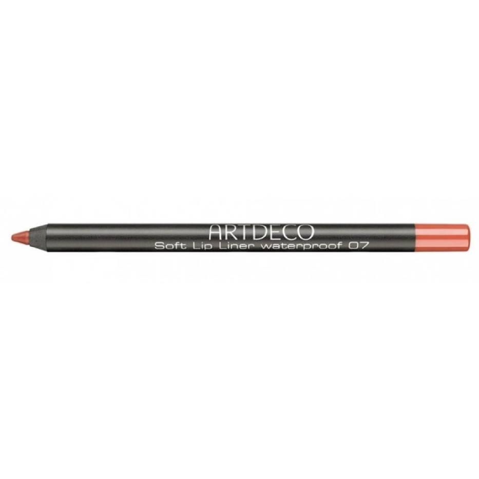 Artdeco Soft Lip Liner