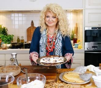 Wisła: Magda Gessler ma restaurację w hotelu Aries MENU