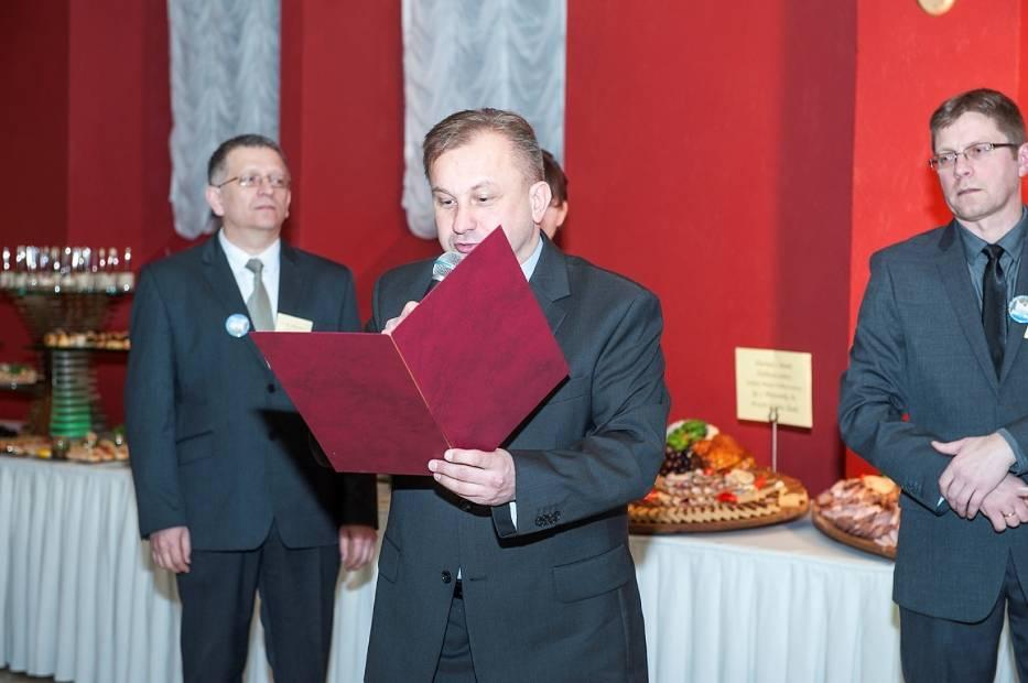 Fundacja Płakowice zorganizowała IV Bal Charytatywny