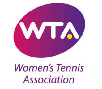 Ranking WTA i live-tennis.eu - 11 września 2017