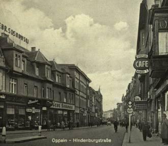 Opolskie sto lat temu. Tak kiedyś wyglądało życie miastach i wsiach w regionie