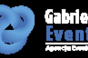 Gabriela Events