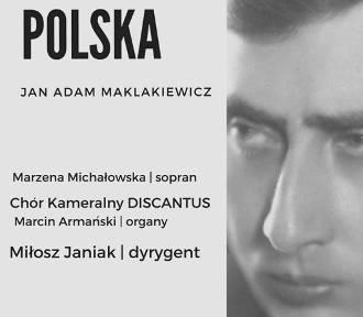 """Święto 15 sierpnia - gospel w parku w Kartuzach, """"Msza polska"""" w Sierakowicach, Koncert Maryjny"""