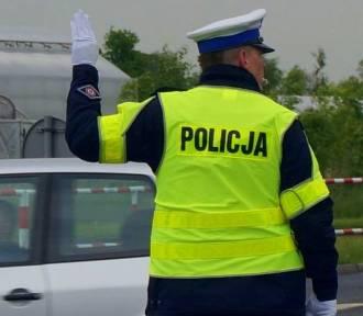 Policja podsumowała tegoroczną edycję Akcji Znicz.