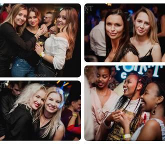 Impreza Another Point of view w Point Club w Bydgoszczy [zdjęcia]