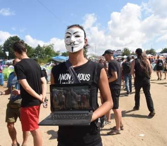 Woodstock tylko dla zaszczepionych. Co z koncertami we Wrocławiu?