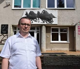 Po szkole w Bobowicku na pewno znajdziesz pracę [ZDJĘCIA]