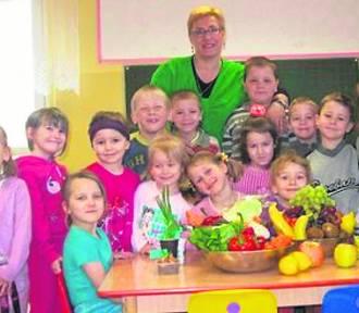 Fundusze Europejskie: Trzcianka otrzymała 5 mln zł na szkoły i przedszkola