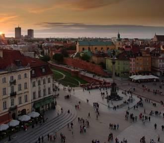 Wielki Plebiscyt na 7 Cudów Polski - drugi etap