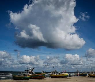Jaka będzie pogoda na Pomorzu 20 sierpnia? [wideo]