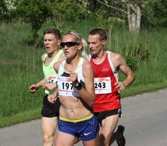 Działoszyńska Dziesiątka 2018 z udziałem mistrzyni świata w maratonie [ZDJĘCIA, WYNIKI]