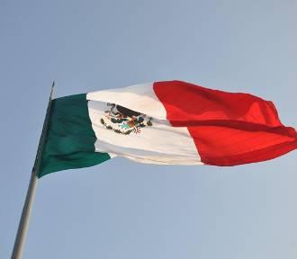 Polacy polecieli do Meksyku w poszukiwaniu pracy. Wycięto im narządy