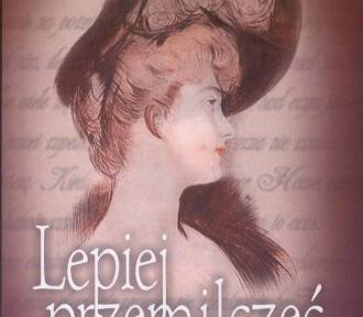 Nieznane pamiętniki księżnej Daisy po polsku! A u nas fragmenty. Co przemilczała?