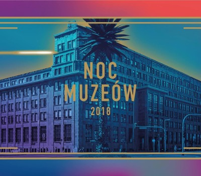 Noc Muzeów 2018 Muzeum łowiectwa I Jeździectwa Muzeum