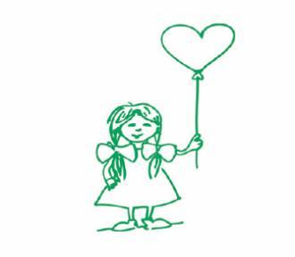1% dla stowarzyszenia SERCE DLA DZIECKA - Każda udzielona nam pomoc służy dzieciom