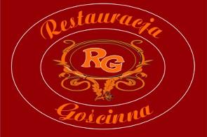 Restauracja GOŚCINNA