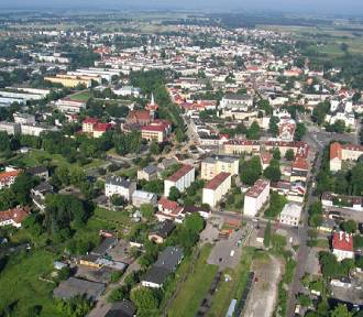 Do 7 grudnia trwa głosowanie na inwestycje do budżetu obywatelskiego 2019 w Łowiczu [LISTA PROPOZYCJI]
