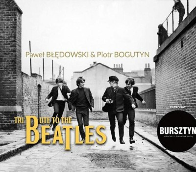 The Beatles Polska: Tribute to the Beatles - koncert w Radzyniu Podlaskim