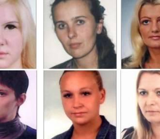 Oszustki poszukiwane przez małopolską policję