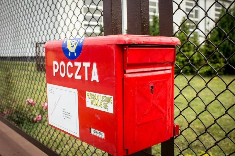 Kody pocztowe Sucha Beskidzka. Kody pocztowe w Suchej Beskidzkiej