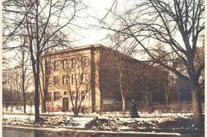 Gimnazjum nr 16 im. Króla Stefana Batorego, Kraków, ul. Konarskiego 2, telefon