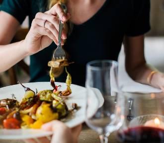 TOP 10 restauracji w Tarnowie. Najnowszy przegląd najlepszych lokali w mieście