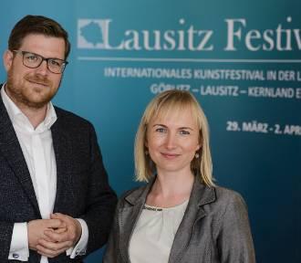 4 miliony euro- tyle będzie kosztował nowy festiwal na pograniczu