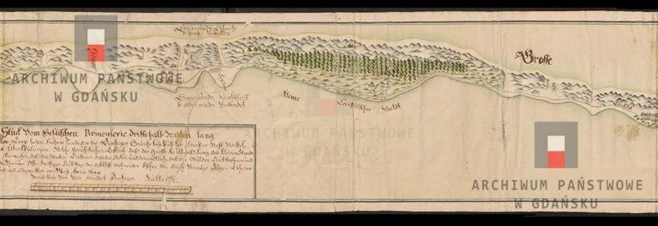 Półwysep Helski