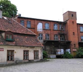 Poznańscy artyści przejmą Starą Papiernię i dworek przy Szyperskiej