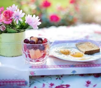 Nie jedz tego rano! Top 8 rzeczy, które szkodzą na śniadanie