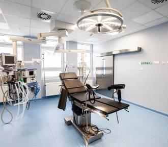 TOP 15 najlepszych ginekologów w Kujawsko-Pomorskiem