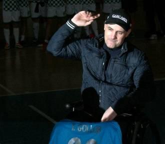 Tomasz Gollob: - Chciałbym znowu zostać mistrzem świata!