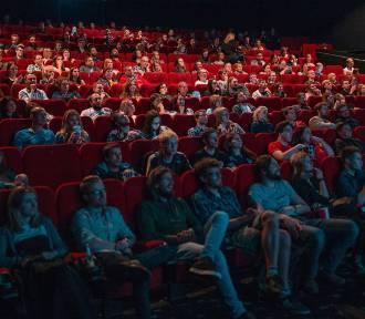 Premiery kinowe w kwietniu 2019