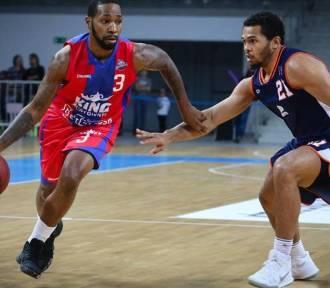 Na boiskach Energa Basket Ligi nie zobaczymy już Carlosa Medlocka