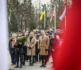 74 lata temu Gdańsk znów stał się polski [zdjęcia, wideo]