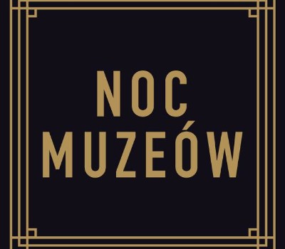 Noc Muzeów 2017 łazienki Królewskie Muzeum łazienki