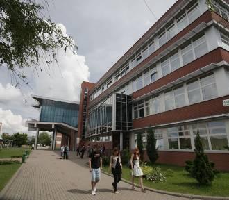Politechnika Białostocka rozpoczęła rekrutację. Sprawdź terminy i zasady (ZDJĘCIA)