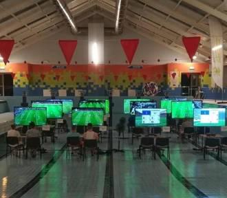 Radny: Granie w gry na konsoli to nie jest sport!